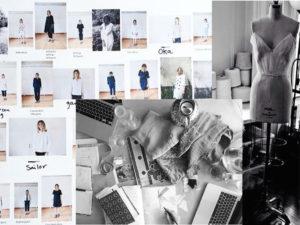 sustainable-fashion-label