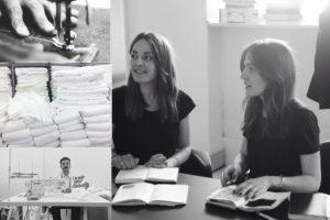 sustainable-fashion-label-skall-studio