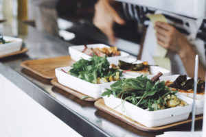 salate-nanashi-restaurant-paris-mochni