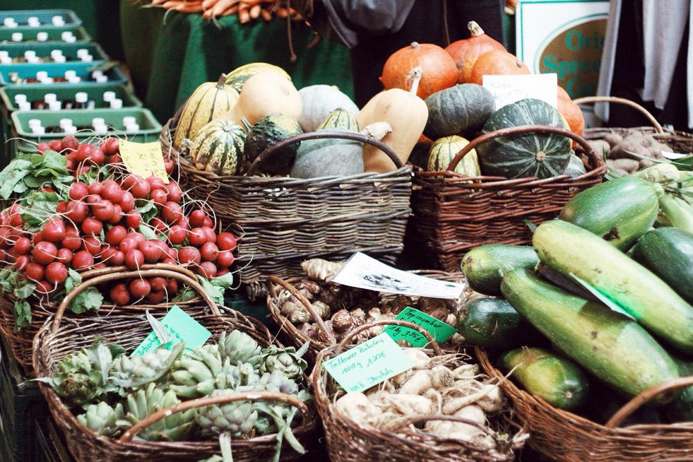 vegeatable-markthalle-neun-berlin-kreuzberg-mochni