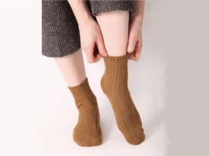 alpaca-wool-socks-by-kordal-knitwear