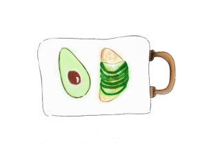 avocado-on-toast-illustration
