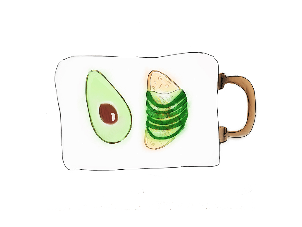 avocado-on-toast-illustration