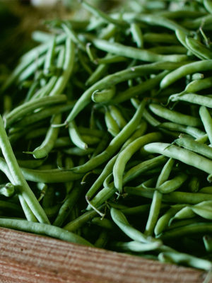 Jenny´s Simple Tips On Eating Seasonally