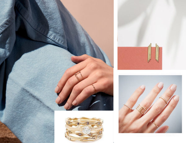 ethical-fine-jewelry
