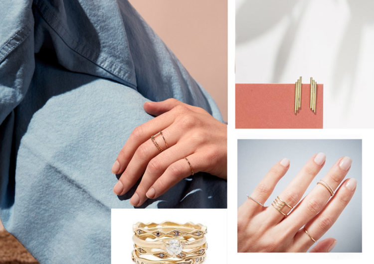 5 Modern And Ethical Fine Jewelry Brands
