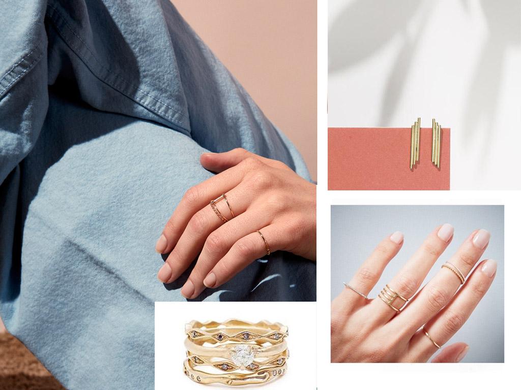 Brands Jewelry Fine Modern 5 Ethical And PukiOXZ