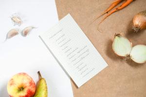 farmers-market-shopping-list