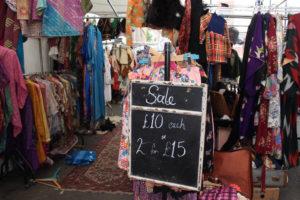 fleamarket-clothing-fashion-textiles