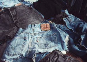 jeans-recycling
