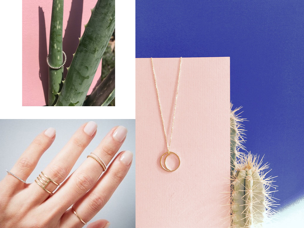 kind-jewelry-london
