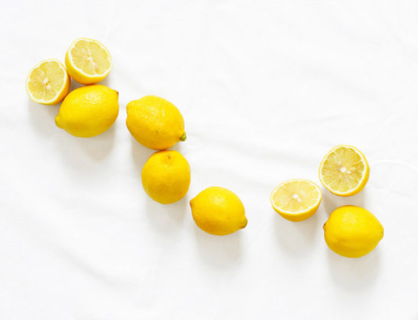lemon-citrus-fruit-vitamin-fllu