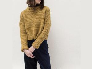 micaela-greg-knitwear-peruvian-wool