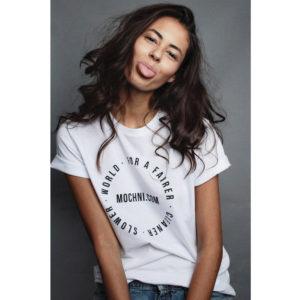 mochni-statement-shirt