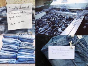 mud-jeans-circular-economy