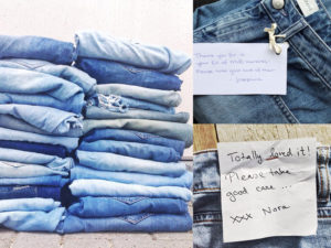 mud-jeans-recycling-jeans