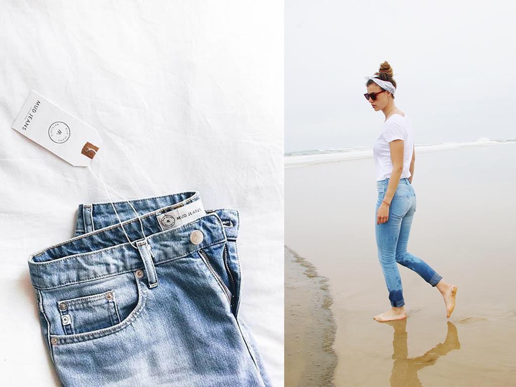 mud-jeans