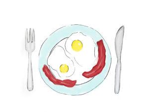 paleo-eater-illustration