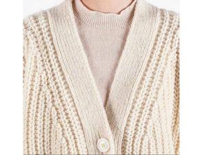 peruvian-alpaca-babaa-knitwear