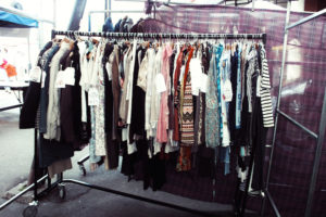 clothing-recycling