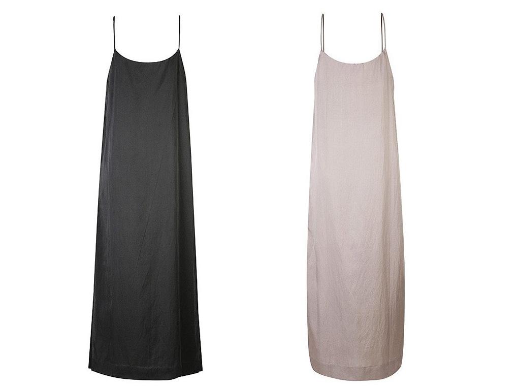 slip-dress-by-celeste-tesoriero