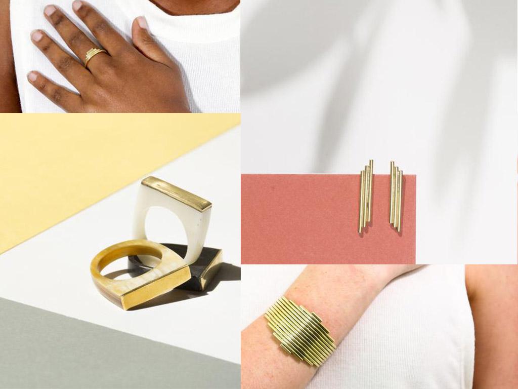 soko-jewelry