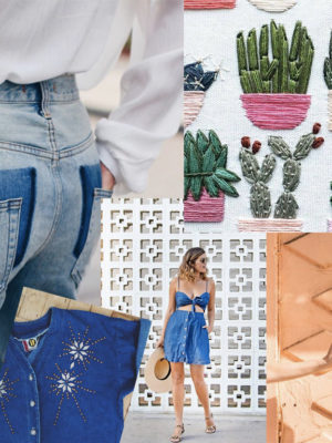 Upcycling Is The New Hype! 5 Bloggers You Should Know