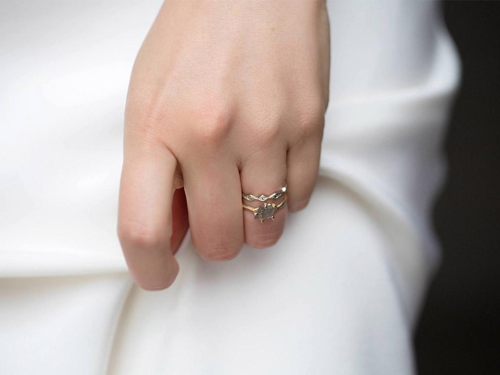 vanessa-lianne-jewelry