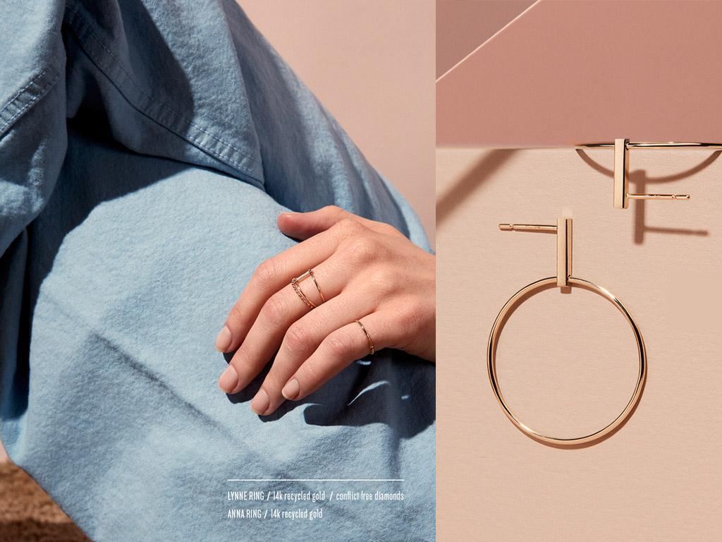 winden-jewelry-new-york