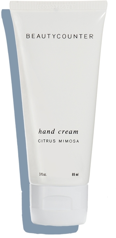 beautycounter-citrus-mimosa-hand-cream