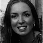Charlotte Horler