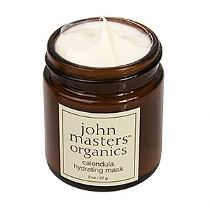 john-masters-organics-calendula-hydrating-and-toning-mask