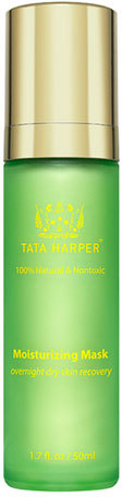 tata-harper-moisturizing-mask