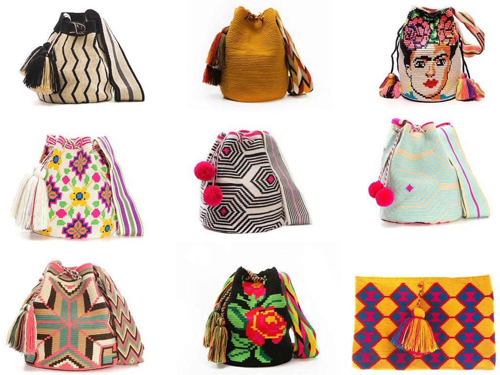 chila-wayuu-bags