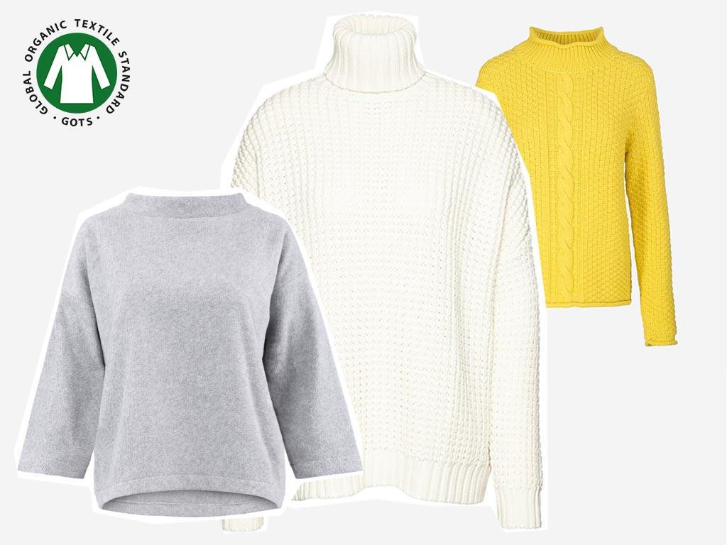 certified-organic-gots-sweater