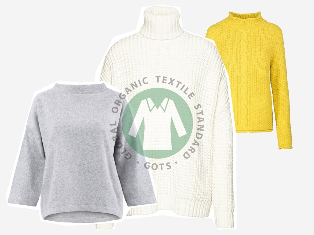 certified-organic-textiles