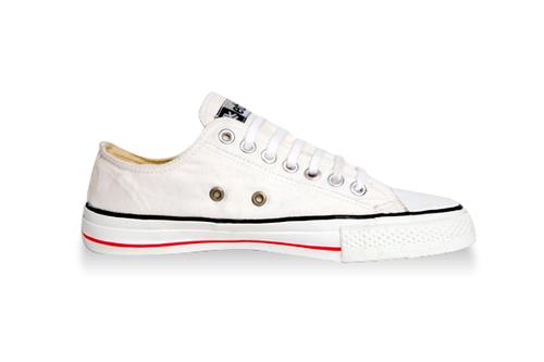 etiko-organic-sneakers