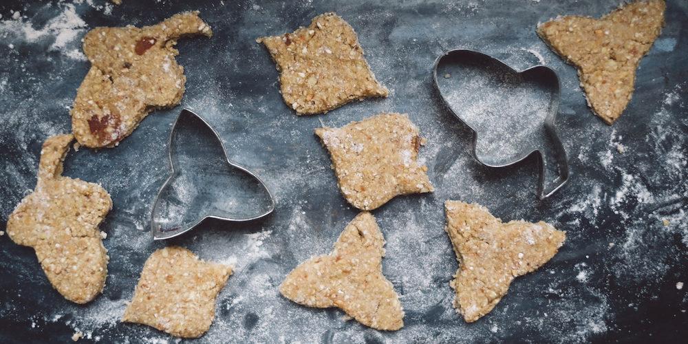 glutenfree-cookies-lq-12-von-18