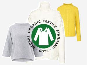 gots-certified-organic