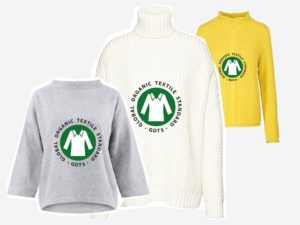 gots-organic-certified-fashion-products