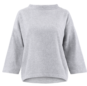 jan-n-june-organic-cotton-sweater