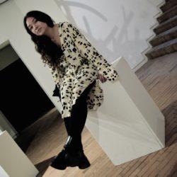 Manuela Obando