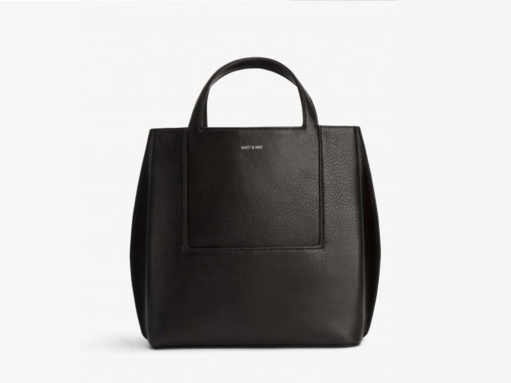 matt-and-nat-vegan-leather-bag