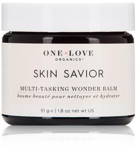one-love-organics-wonder-balm