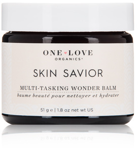 one-love-organics-wonder-balm