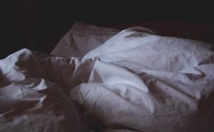 organic-cotton-bed-lining