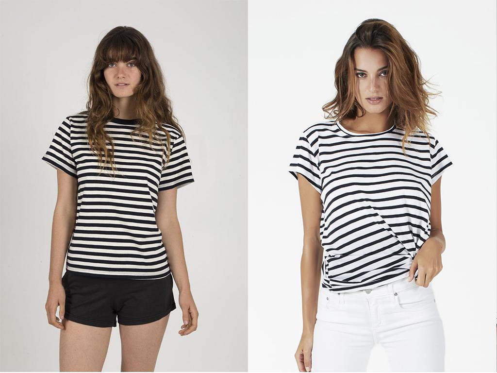 organic-cotton-striped-shirt