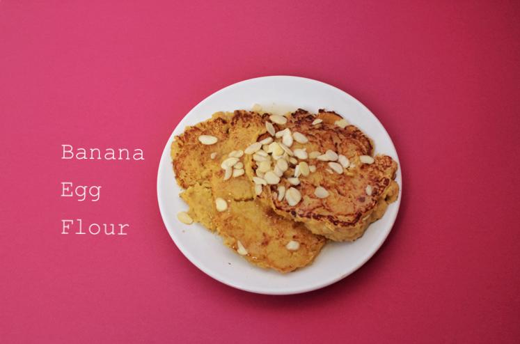 paleo-3-ingredients-pancake-recipe