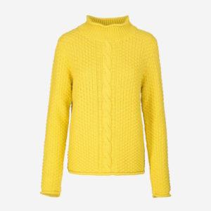 people-tree-organic-cotton-sweater