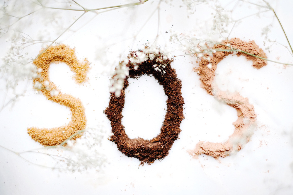sos-tools-for-dry-skin-in-winter
